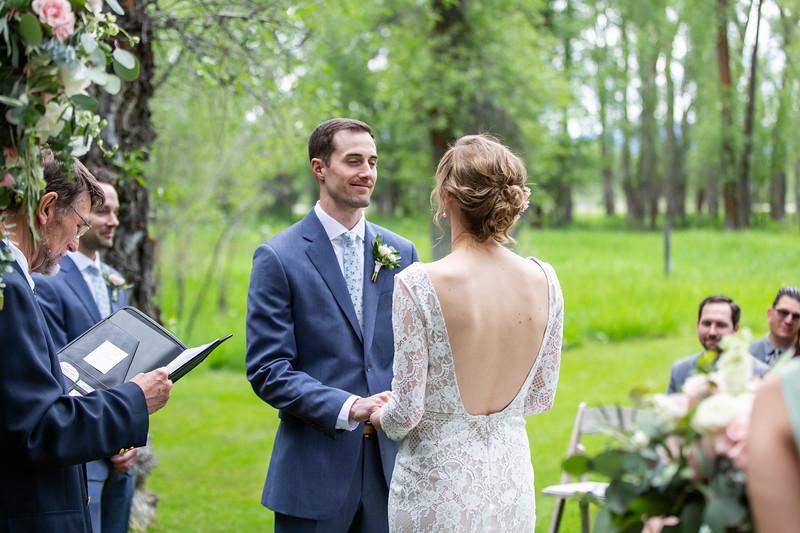 20190622WY_Lindsey Bennett_& Derek_McIlvaine_Wedding (2983)