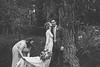 20190622WY_Lindsey Bennett_& Derek_McIlvaine_Wedding (1492)-3