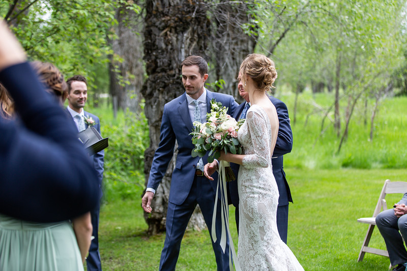 20190622WY_Lindsey Bennett_& Derek_McIlvaine_Wedding (2974)