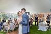 20190622WY_Lindsey Bennett_& Derek_McIlvaine_Wedding (2182)