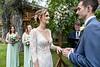 20190622WY_Lindsey Bennett_& Derek_McIlvaine_Wedding (1051)