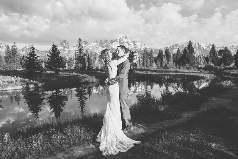 20190622WY_Lindsey Bennett_& Derek_McIlvaine_Wedding (241)-3