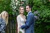 20190622WY_Lindsey Bennett_& Derek_McIlvaine_Wedding (3561)