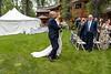 20190622WY_Lindsey Bennett_& Derek_McIlvaine_Wedding (886)