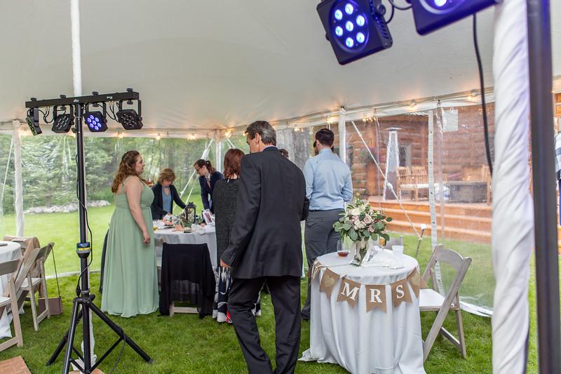 20190622WY_Lindsey Bennett_& Derek_McIlvaine_Wedding (2551)
