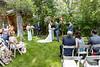 20190622WY_Lindsey Bennett_& Derek_McIlvaine_Wedding (1110)