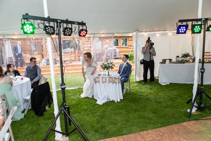 20190622WY_Lindsey Bennett_& Derek_McIlvaine_Wedding (1985)