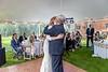 20190622WY_Lindsey Bennett_& Derek_McIlvaine_Wedding (2206)