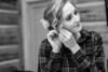 20190622WY_Lindsey Bennett_& Derek_McIlvaine_Wedding (500)-2