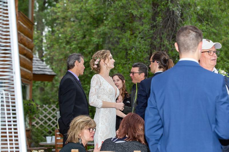 20190622WY_Lindsey Bennett_& Derek_McIlvaine_Wedding (5484)