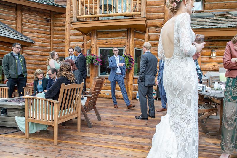 20190622WY_Lindsey Bennett_& Derek_McIlvaine_Wedding (2750)