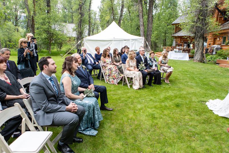 20190622WY_Lindsey Bennett_& Derek_McIlvaine_Wedding (962)