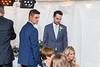 20190622WY_Lindsey Bennett_& Derek_McIlvaine_Wedding (5366)