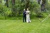 20190622WY_Lindsey Bennett_& Derek_McIlvaine_Wedding (876)