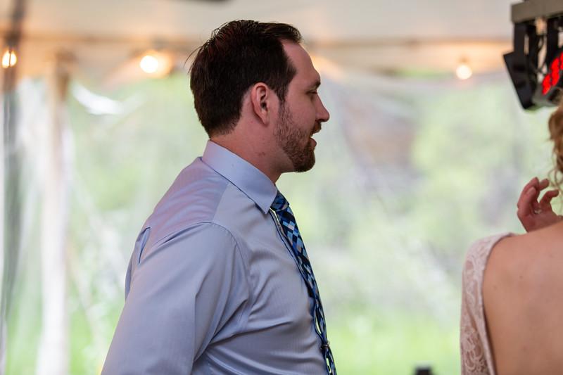 20190622WY_Lindsey Bennett_& Derek_McIlvaine_Wedding (4579)