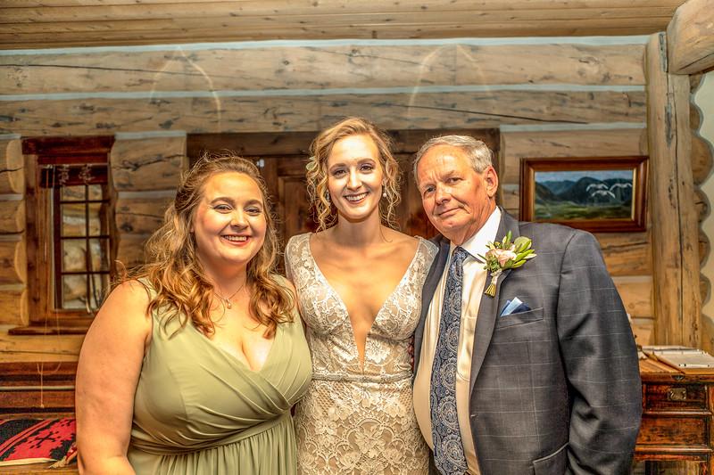 20190622WY_Lindsey Bennett_& Derek_McIlvaine_Wedding (745)LS