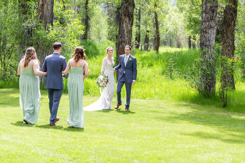 20190622WY_Lindsey Bennett_& Derek_McIlvaine_Wedding (3307)
