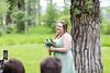 20190622WY_Lindsey Bennett_& Derek_McIlvaine_Wedding (2931)