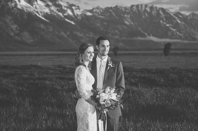 20190623WY_Lindsey Bennett_& Derek_McIlvaine_Wedding_&_Bride-Groom_Portrait_Session (27)-3