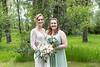 20190622WY_Lindsey Bennett_& Derek_McIlvaine_Wedding (1592)