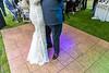 20190622WY_Lindsey Bennett_& Derek_McIlvaine_Wedding (2272)