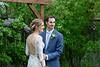 20190622WY_Lindsey Bennett_& Derek_McIlvaine_Wedding (3570)