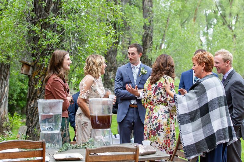 20190622WY_Lindsey Bennett_& Derek_McIlvaine_Wedding (4536)