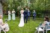 20190622WY_Lindsey Bennett_& Derek_McIlvaine_Wedding (904)