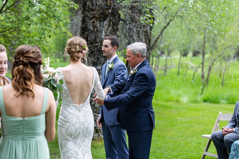20190622WY_Lindsey Bennett_& Derek_McIlvaine_Wedding (2979)