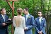 20190622WY_Lindsey Bennett_& Derek_McIlvaine_Wedding (3220)