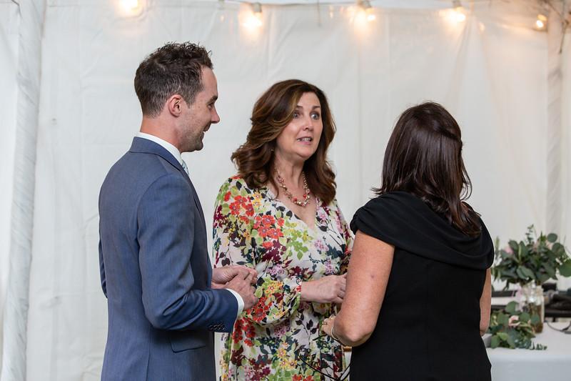 20190622WY_Lindsey Bennett_& Derek_McIlvaine_Wedding (4567)