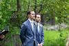 20190622WY_Lindsey Bennett_& Derek_McIlvaine_Wedding (2943)
