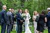 20190622WY_Lindsey Bennett_& Derek_McIlvaine_Wedding (3458)