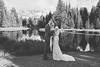 20190622WY_Lindsey Bennett_& Derek_McIlvaine_Wedding (297)-3