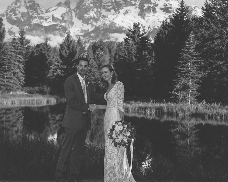 20190623WY_Lindsey Bennett_& Derek_McIlvaine_Wedding_&_Bride-Groom_Portrait_Session (120)-3