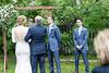 20190622WY_Lindsey Bennett_& Derek_McIlvaine_Wedding (895)