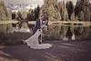 20190622WY_Lindsey Bennett_& Derek_McIlvaine_Wedding (307)-2