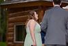 20190622WY_Lindsey Bennett_& Derek_McIlvaine_Wedding (5470)