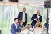 20190622WY_Lindsey Bennett_& Derek_McIlvaine_Wedding (4123)