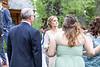 20190622WY_Lindsey Bennett_& Derek_McIlvaine_Wedding (4744)