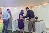 20190622WY_Lindsey Bennett_& Derek_McIlvaine_Wedding (2573)