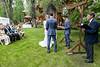 20190622WY_Lindsey Bennett_& Derek_McIlvaine_Wedding (970)