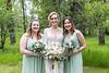 20190622WY_Lindsey Bennett_& Derek_McIlvaine_Wedding (1591)
