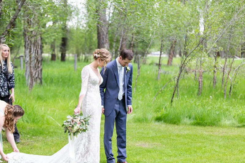 20190622WY_Lindsey Bennett_& Derek_McIlvaine_Wedding (3608)
