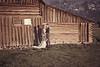 20190623WY_Lindsey Bennett_& Derek_McIlvaine_Wedding_&_Bride-Groom_Portrait_Session (49)-2