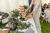 20190622WY_Lindsey Bennett_& Derek_McIlvaine_Wedding (2097)