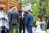 20190622WY_Lindsey Bennett_& Derek_McIlvaine_Wedding (4662)