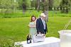 20190622WY_Lindsey Bennett_& Derek_McIlvaine_Wedding (5675)