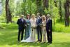 20190622WY_Lindsey Bennett_& Derek_McIlvaine_Wedding (3968)