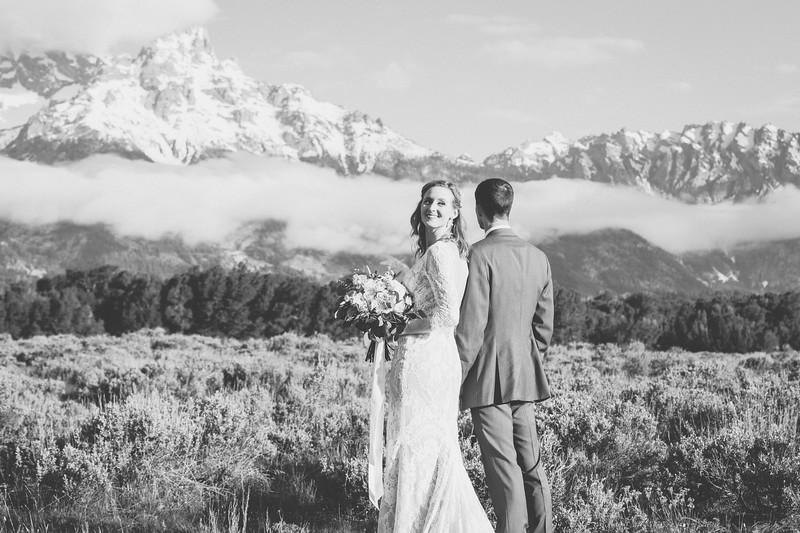 20190623WY_Lindsey Bennett_& Derek_McIlvaine_Wedding_&_Bride-Groom_Portrait_Session (199)-3